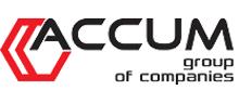 Зображення для виробника Accum Grup