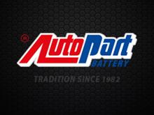 Зображення для категорії AutoPart Galaxy Plus