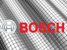Зображення для категорії Bosch S4 Silver Asia