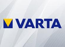 Изображение для категории Varta Silver Dynamic AGM