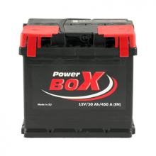 Зображення для виробника Power BOX